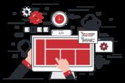 Odoo Integration | Odoo ERP and ECommerce Integration - SerpentCS