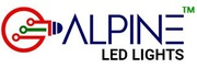 Best LED Lights Suppliers in Mumbai,  LED Lights Manufacturers in Mumb