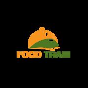 Food Train Online