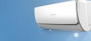 Mannubhai Air Conditioner Service Ahmedabad   7065012902