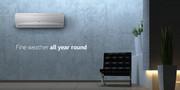 Mannubhai Air Conditioner Service Surat   7065012902