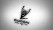 Top Packaging Design Companies - Creativeline