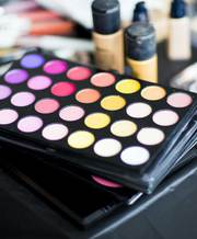 What is Cosmetic Colours?