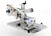 Functions of Automatic Label Applicator