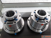 Best Mechanical Seals Manufacturers and Suppliers in India