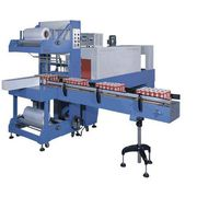 Unbelievable Facts about Shrink Wrapping Machine