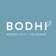Buy Face Mask Cream for Women Online - Bodhi Beverly Hills USA