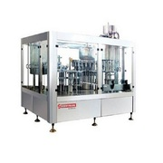 5 Reasons to Use Automatic Liquid Filling Machine