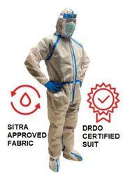 Buy Coronavirus PPE Kit in Ahmedabad | Shoe Cover| Face Mask