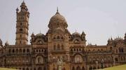 MBA Colleges in Vadodara – Visit Best PGDM Colleges in Vadodara
