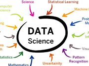 Top Data ScienceTraining in Surat | Data ScienceCourse in Surat