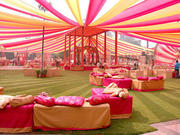 Top Event Management Companies in Vadodara