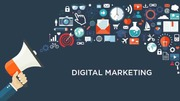 Best Digital Marketing Course in Surat | Top Digital Marketing Institu