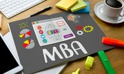 MBA Colleges in Surat – Visit Best PGDM Colleges in Surat