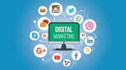 Best Digital Marketing Course in Rajkot | Top Digital Marketing Instit