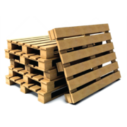 Wooden Pallets Manufacturer in Ahmedabad