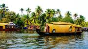 TopTourOperators in Surat   BestTours and Travels in Surat