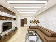1099 FOR ALL KINDS OF INTERIOR & EXTERIOR WORKS FOR FREE SITE VISIT
