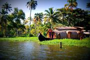 Kerala Tour Packages   Kerala Honeymoon - Holiday packages