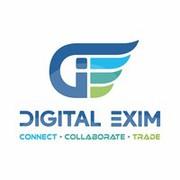 Online Import Export Course