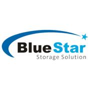Industrial Storage Racks Manufacturers in Ahmedabad - Storagerack Asia