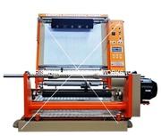 Inspection Machine Manufacturer