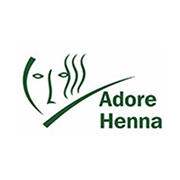 Adore Henna | Adore Naturals | Fayseena | Beauty & Cosmetic Products