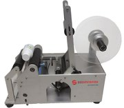 What is Automatic Label Applicator?
