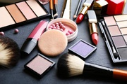 Getting to Know More about Cosmetic Colours