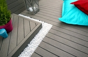 WPC Decking - Popular Choice for Homes