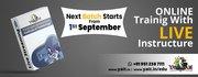 Yait New Batch Start From 1st September