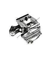 Stenter Machine Monfort,  Stenter Machine Clips,  Textile Machines Parts