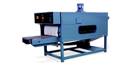 Understand the Background of Shrink Tunnel Machine