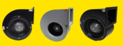 Offering Excellent Quality of Inline Fans and Air Blowers