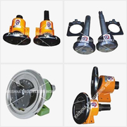 Safety Chuck,  Air Chucks,  Air Shaft Parts Manufacturer