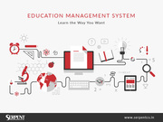 Odoo Education,  Odoo Education Management Software,  School Management