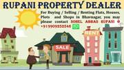 Rupani Property Dealer