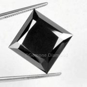 BUY NATURAL BLACK DIAMONDS