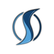 Satva Softech - mobile app development company London