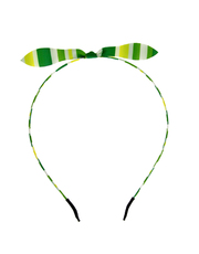 Buy Baby Hair Bands Designs Online at Best Price.