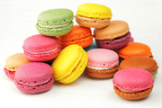 Facts about Synthetic Food Colouring