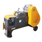 Bar Cutting Machine manufacturer : Smir Corporation