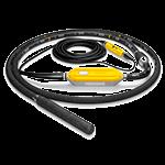 Wacker Neuson Equipment by Smit corporations