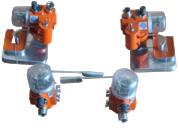 Feeler Switch Manufacturer & Supplier