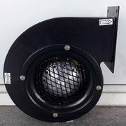 Single Inlet Blower supplier,  manufacturer & exporter