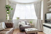 6 Important Tips to Choose Curtains