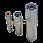 Impression Roller | Rubber Rollers Manufacturer