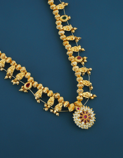 Shop for Online Artificial Jewelry from the House at low price.