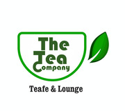 The Tea Company India | Cafe franchise | Teafe and Lounge | Tea café