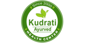 Genetic Diseases Treatment in Ahmedabad by Kudrati Ayurved